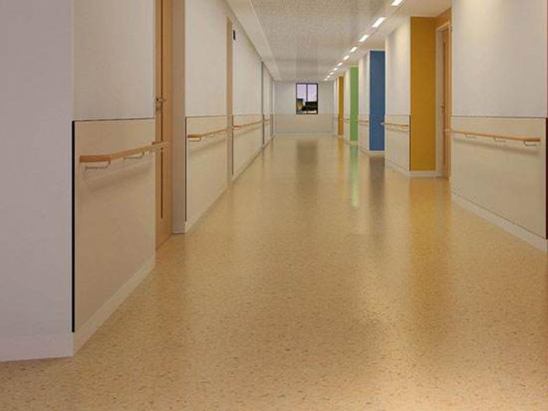 煙臺塑膠地板 煙臺塑膠地板哪家好 煙臺塑膠地板價格