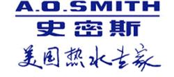 A.O.史密斯热水器全国售后服务