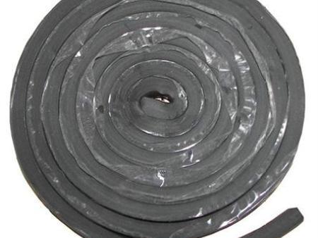 橡胶止水条