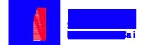 龙8国际手机pt网页_龙8娱乐官方网站_龙8国际pt老虎客户端