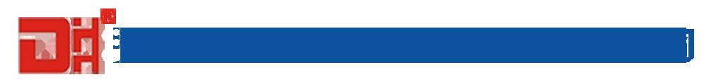 海南东海防腐防水技术工程有限公司