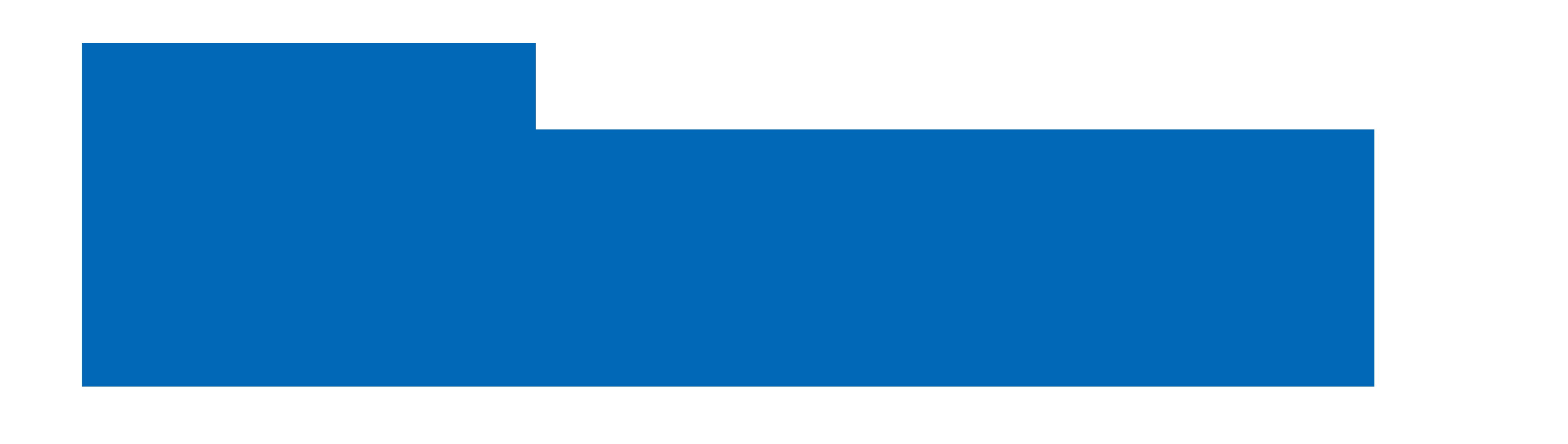 北京博康泰口腔联盟