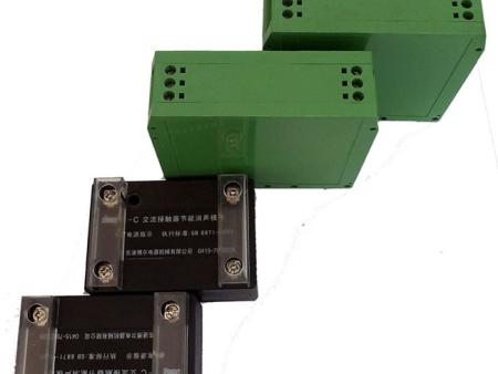電機保護器的安裝步驟都有哪些?