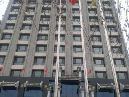 金麒麟酒店