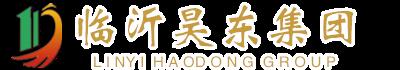 易胜博文化传媒有限公司