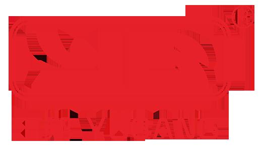 广州市玉邦自动化控制设备有限公司