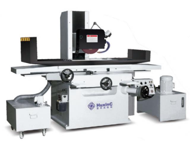 FXGS-3060AHR高精密平面磨床