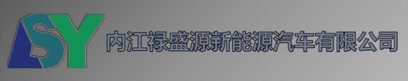内江禄盛源新能源汽车有限公司