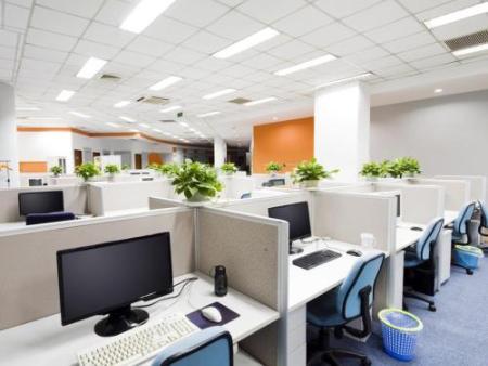 办公室广东11选5走势需要什么手续