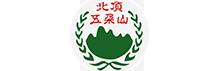 南阳市五朵山旅游开发有限责任公司