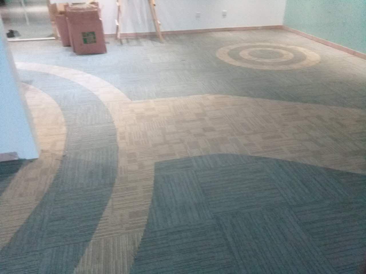 煙臺LG塑膠地板  煙臺電熱板  煙臺地毯