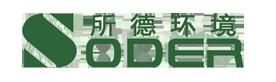 所德(厦门)环境工程有限公司