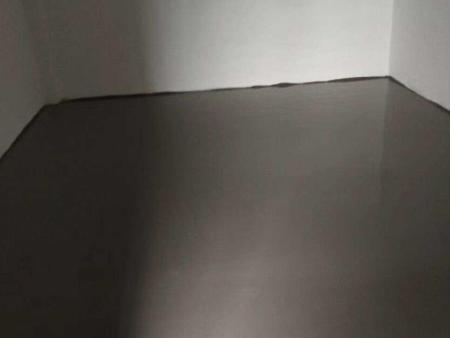 自流平水泥批发,Manbetx苹果版下载自流平水泥厂家