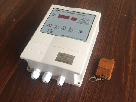 智能電機保護器與傳統熱繼電器,您知道多少?