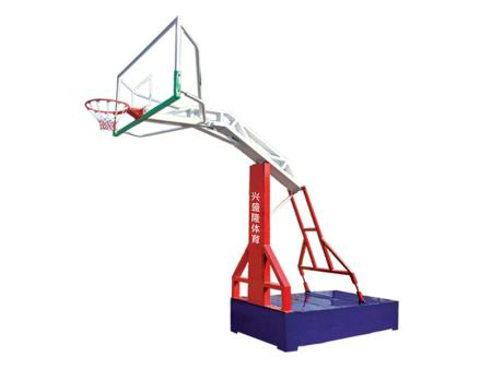 xsl010-彩色平箱仿液压raybet雷竞技