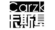 北京卡斯基汽车服务有限公司