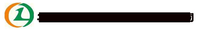 蘇州強宇環保建材科技有限公司