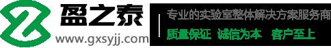 广西盈之泰科技有限公司
