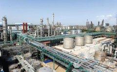 山東華魯恒升年產7萬噸己二酸項目