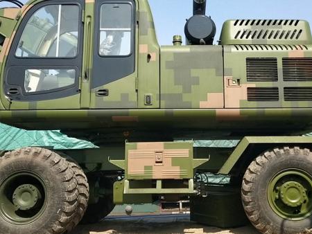 50铲车装载机运输丨推土机铲运机叉车平地机运输