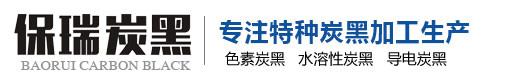 安阳市保瑞易胜博体育有限公司