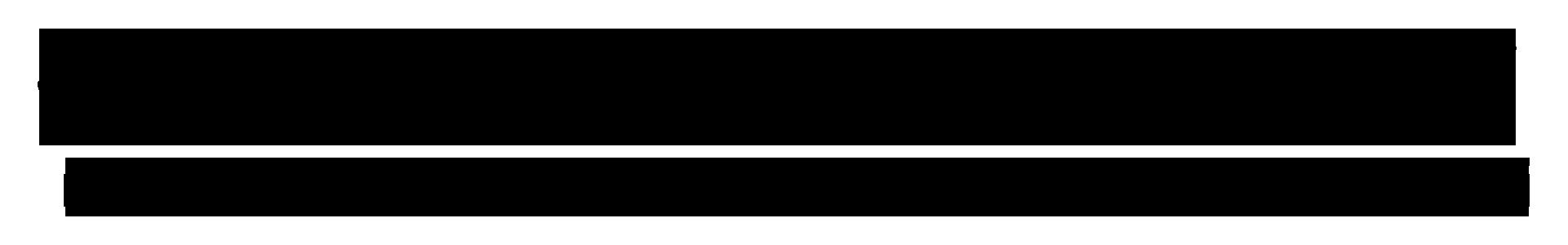 寧夏英格機電設備有限公司