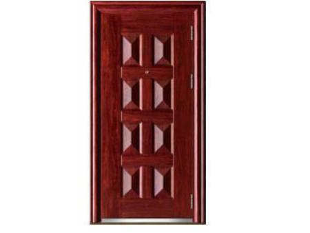 防盗门不是越厚越好-临沂建设门业|新闻动态-建设门业