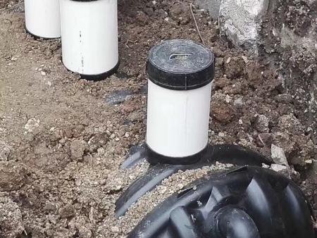 甘肃PVC弹性地板国内新万博新潮流-万博manbetx官网手机版