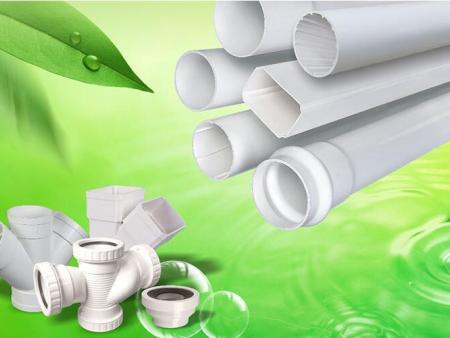 【兰州pvc排水管】万博manbetx官网手机版建材为您介绍PVC排水管施工要点