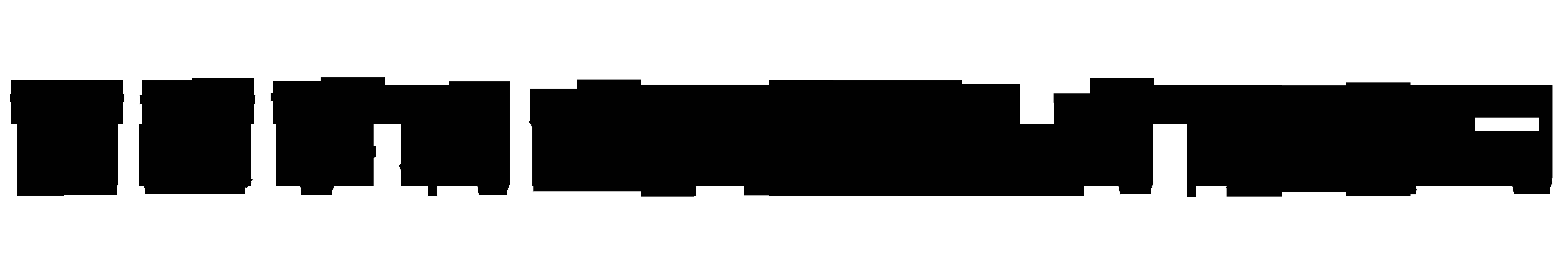 设计 矢量 矢量图 素材 9000_1600