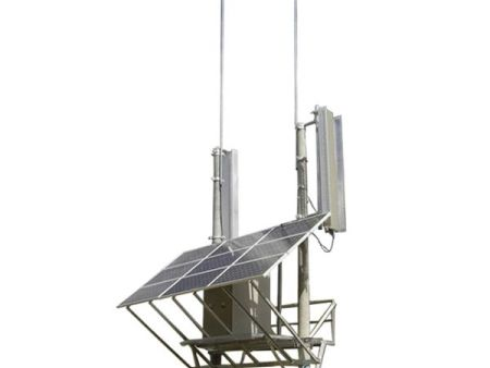 新能源通讯塔-5