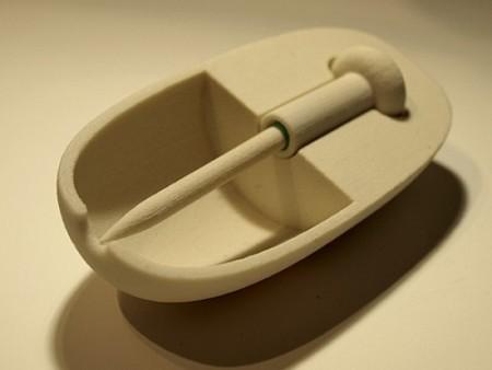 工业制造将迎来3D打印规模化应用时代