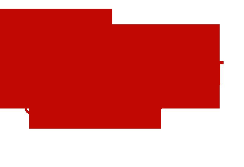 天津市恒河仪表有限公司