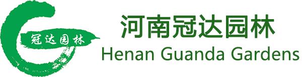 河南韋德國際官網始于1946建設工程有限公司