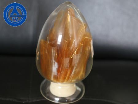 壳聚糖薄膜