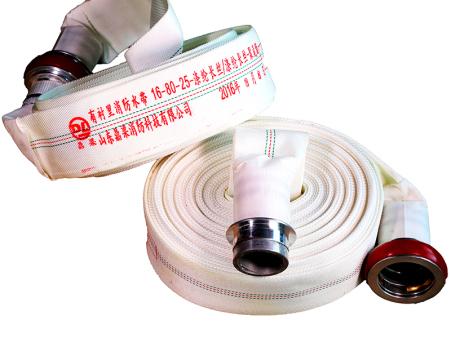 消防產品  山東鼎梁消防科技有限公司