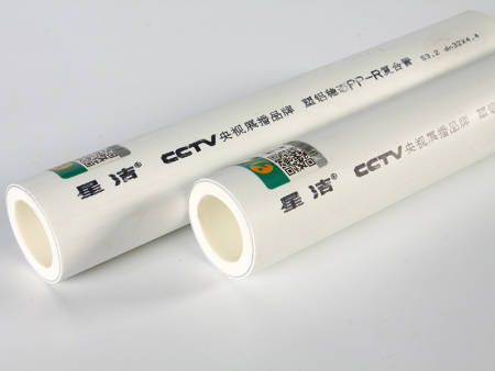 塑铝稳态 (3)