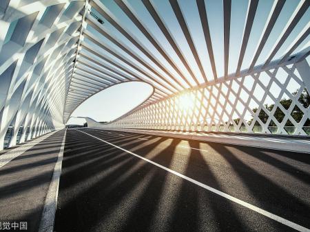 建筑用钢对材料的要求有哪些?