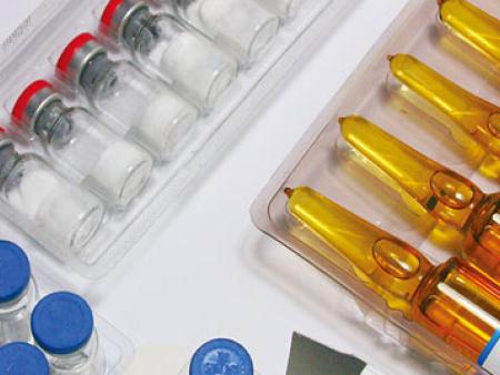 医药包装制造业数字化控制技术的应用