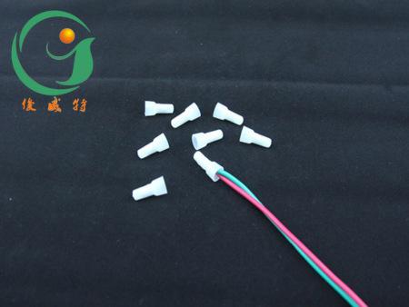 压线帽CE-5铜管
