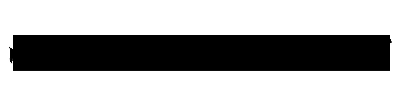 临朐县林海红木锯板厂