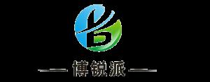 陕西博锐派环保产业有限责任公司