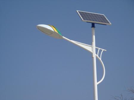 新能源路灯-6