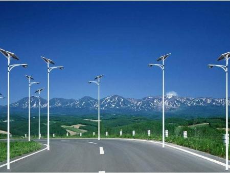 新能源路灯-9