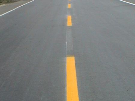 交通设施一站式采购公司—德州路友交通有限公司