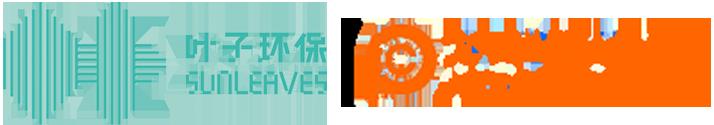 武汉小小叶子环保科技有限公司