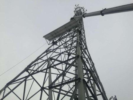 新能源通讯塔-13