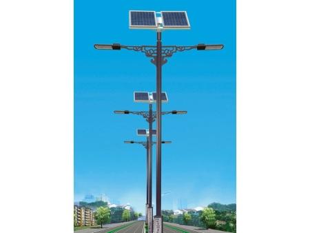 太阳能龙8国际long881-LD026
