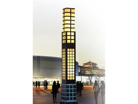 景观灯-JGD001