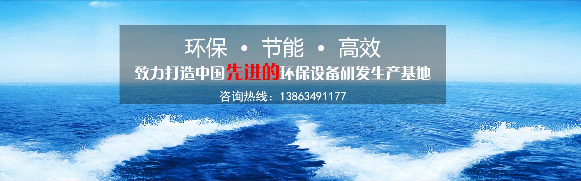 www.403.net